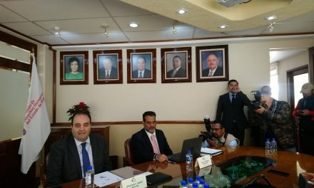 CDHEH pide ampliar plazo de resolución de asuntos que ingresan a la comisión