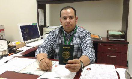 Continúan fraudes por visas y pasaportes en Tulancingo