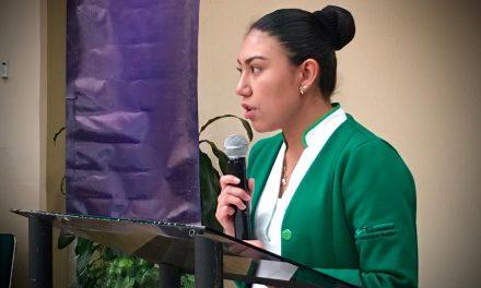 Estudiantes de la Utec darán orientación sobre salud reproductiva en Tulancingo