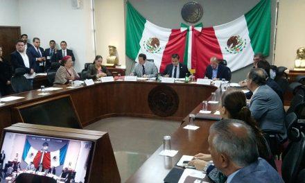 Diputados analizarán iniciativa de apoyo para familias afectadas por el incendio de Tlahuelilpan