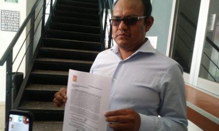 Hasta que haya dirigencia se podrá sancionar a petistas que no pagan cuotas