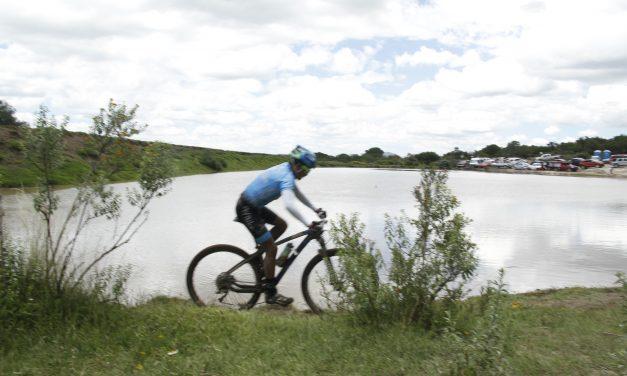 Santiago de Anaya con fiesta ciclista este fin de semana
