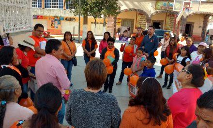 13 municipios incumplen con mecanismos que garanticen acciones a favor de mujeres
