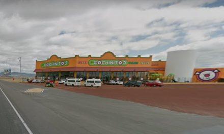 Alcalde de Zapotlán llama a invertir en su municipio