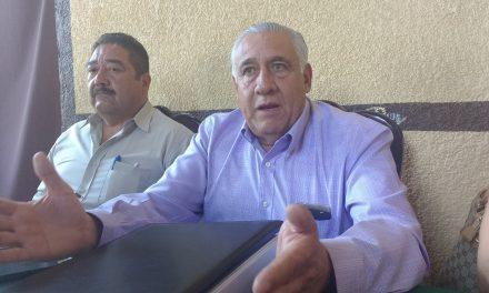 Policía de Tulancingo intensificará operativos para evitar el robo de combustible