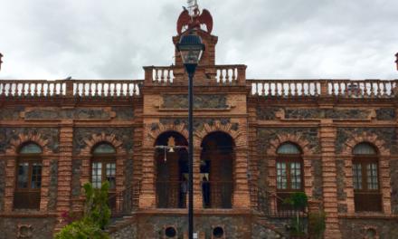 Inicia campaña de descuentos para pago predial en Villa de Tezontepec