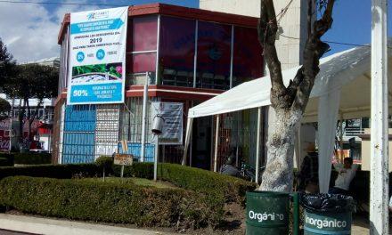 Contribuyentes cumplidos entrarán a la rifa de un auto en Santiago Tulantepec