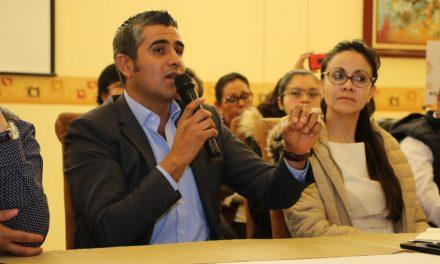 10 municipios cambian direcciones de Desarrollo Social por direcciones de Bienestar