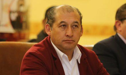 Huasca seguirá promoviendo sus atractivos, aun sin presupuesto para Pueblos Mágicos
