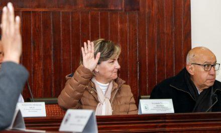 Habrá descuentos en licencias de funcionamiento en Pachuca