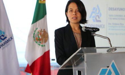 A 28% de los empresarios de Hidalgo se les solicitó «mordida» al realizar algún trámite