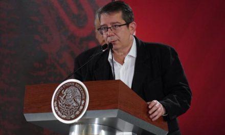 «No más televisión para una clase media jodida»: Jenaro Villamil