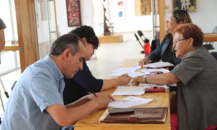 Realizarán Día del Empleo en Tulancingo