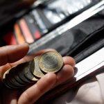 Prodecon seguirá atendiendo a los contribuyentes el próximo año pese a recortes