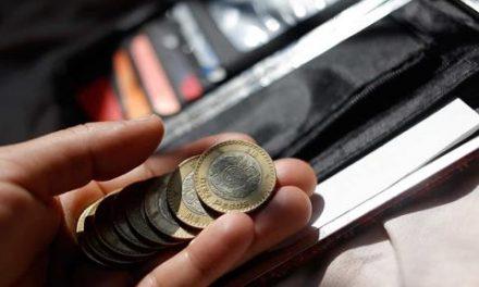 Ciudadanos exponen como enfrentan la cuesta de enero