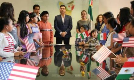 Sedeso planea 9  Ferias de Documentación para hidalguenses en Estados Unidos