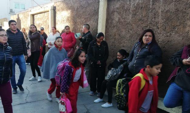 Más de 669 mil alumnos en Hidalgo inician sus vacaciones de verano