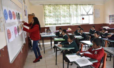 A punto de cerrar convocatoria para participar en el intercambio de maestros México – Estados Unidos