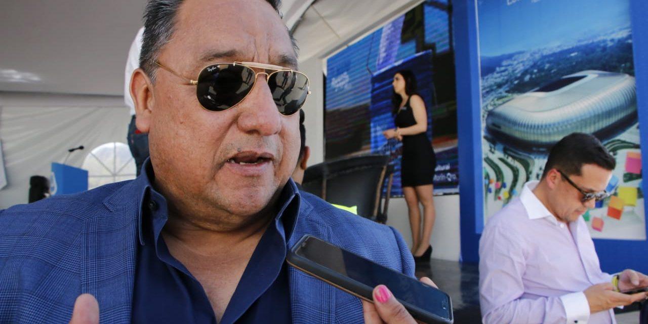 Empresarios difieren de afirmación de AMLO sobre supuesta estabilidad económica