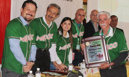 Hidalgo recibió Asamblea Nacional de Asociaciones 2019