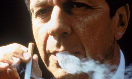 80% de los hidalguenses adultos y jóvenes son fumadores