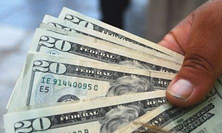 Hidalgo recibió 716 millones de dólares en remesas
