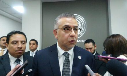 ASEH ha recuperado 797 mdp de solventaciones de cuentas 2012-2017
