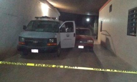 Hermano de «El licenciado» fue asesinado en Sinaloa