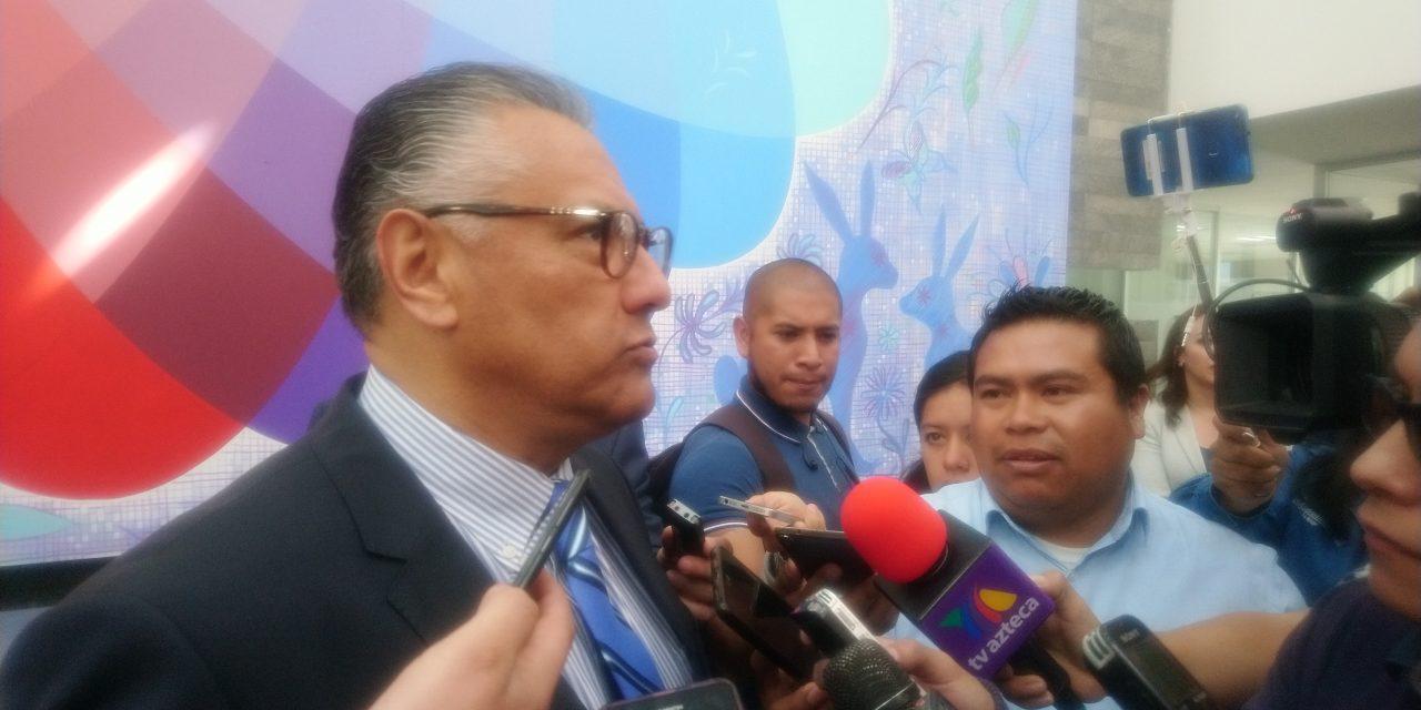 Sin rastro de los 12 desaparecidos de Huichapan