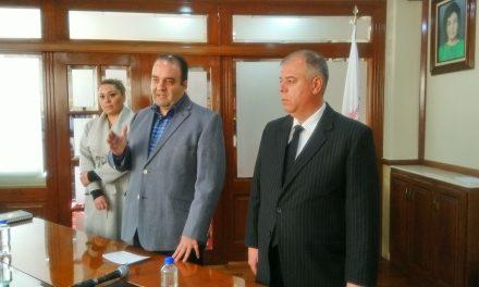 CDHEH entrega informe sobre su intervención en los hechos de Tlahuelilpan