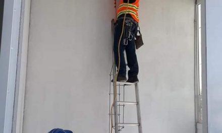 Con apoyo de Sedeco Municipal surge nueva empresa en Zapotlán de Juárez