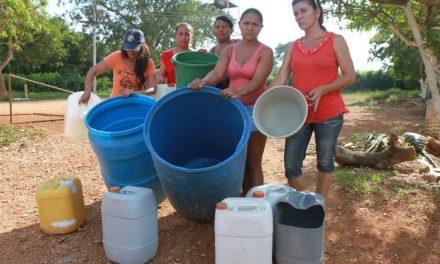 Zapotlán y Zempoala también tendrán recorte de agua