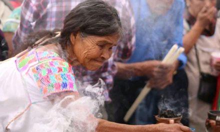 Existen 360 mil hablantes de lengua indígena en Hidalgo