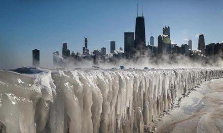 Pobladores atribuyen clima extremo a la falta de cultura ambiental