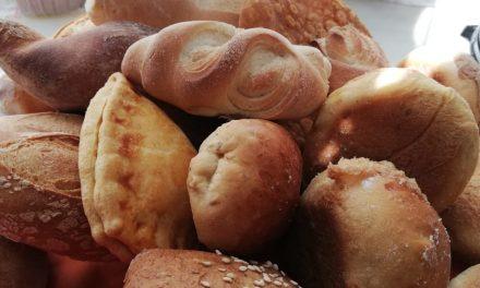 Feria del Pan de Tulancingo ofrecerá más de 100 variedades