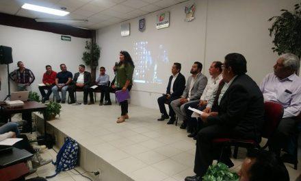Alumnos acusan a rector de la UPP por represalias en contra de docente