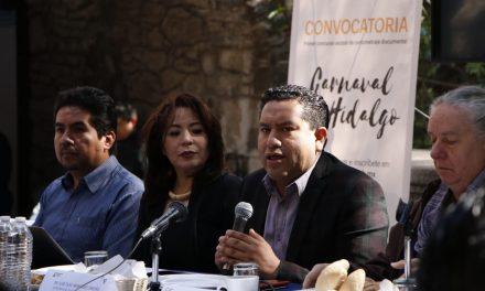 Secretaría de Cultura lanza convocatorias para promover la cultura del estado