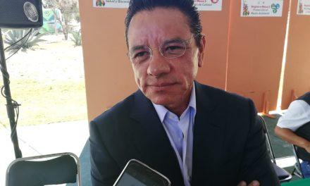 Semarnath advierte de daños ambientales con el proyecto aeroportuario de Tizayuca