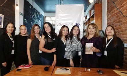«Mujeres Exitosas» invitan a conferecia sobre empoderamiento femenino