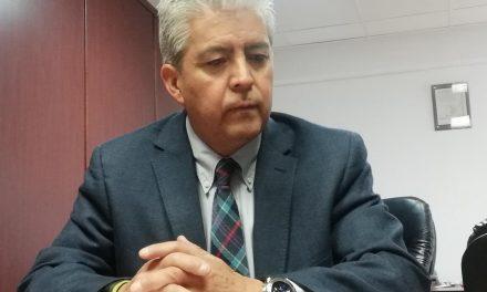 ISSSTE aplicará 15 mil dosis de vacunas en Hidalgo