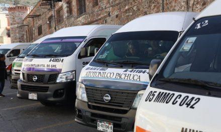 Entra en vigor el nuevo reglamento de movilidad y transporte