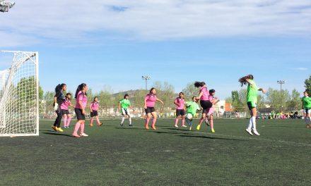 Convocan a equipos juveniles femeniles para eliminatorias rumbo a ON