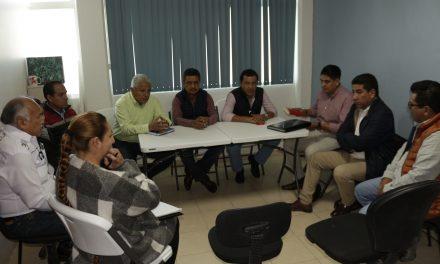 Implementarán en Tizayuca sistema digital para agilizar trámites de construcción