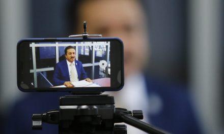 Propondrá PT agenda en favor de derechos humanos