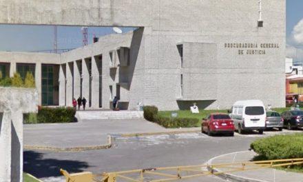 Subprocuradores dejan cargos en PGJEH tras señalamientos de nexos de huachicoleo