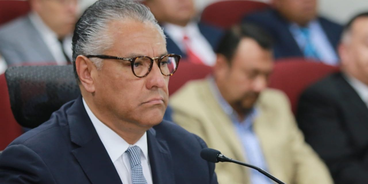 Sin fecha para identificación de cuerpos calcinados por explosión de Tlahuelilpan