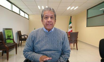 ITP busca convenio con UNAM para diseño de maestría de arquitectura