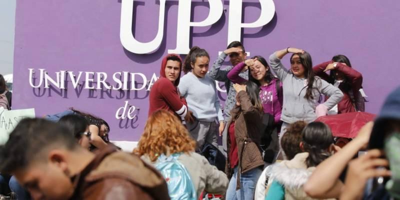 UPP debe aclarar el destino de 4 mdp ante la ASEH