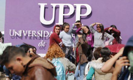 Tras protesta buscarán acuerdos en la UPP