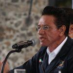 Existen 8 mil trámites de vigilancia ambiental en Hidalgo